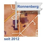 Seit 2012 Firmensitz in Ronnenberg