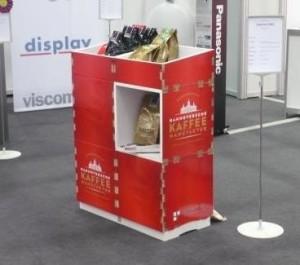 STAPIX_Wettbewerbsdisplay 2013.klein