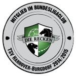 Logo_DieRecken14-15