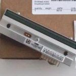 Thermoleiste für CAB-Drucker