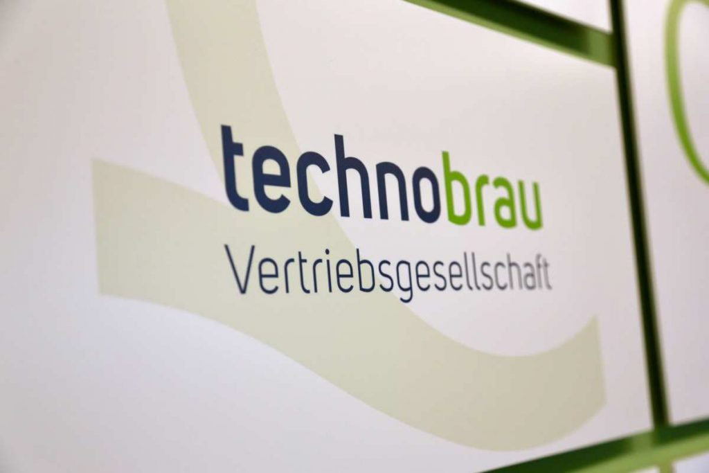 technobrau Vertriebsgesellschaft
